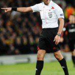 La sottile linea rossa che divide Bari dalla Fifa
