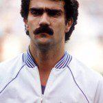 Un venerdì con i baffi: mustacchi mondiali #1