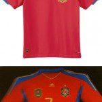 rp_camiseta_espana_estrella_escudo.jpg