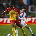 Francia, ricerca Sportlab: troppi sponsor sulle maglie da calcio sono controproducenti