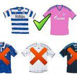 Calcio, Germania: Schalke04 in rosa per la finale di Coppa a Berlino contro il Duisburg