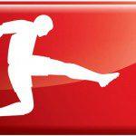 Calcio, Germania: parte la Bundesliga 2011/12. Ecco tutte le maglie delle 18 squadre tedesche