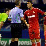 Calcio, Champions League: Real Madrid in rosso Ecco tutte le maglie della prima giornata 2011/12