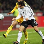 Calcio, Germania: ecco perché la maglia bianca è sempre un affare per adidas. Anche dopo 50 anni