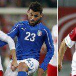 Calcio, Euro 2012: scompare l'aquila dalla maglia della Polonia. Tante critiche e (forse) dietrofront