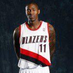 """Basket, Nba: """"Firmo per Portland solo se avrò la maglia numero 11″. Crawford paga 12mila dollari"""