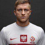 """Calcio, Polonia: Nike mette la """"pezza"""" al pasticcio kit per Euro 2012. Torna l'aquila in bella mostra"""