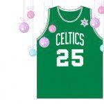 Basket, Nba: riparte con Dallas-Miami a Natale. Mavericks con   il badge dei campioni sulla divisa