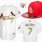 Baseball Usa, <em>review</em> Mlb 2012: <em>jersey</em> e <em>patch</em>