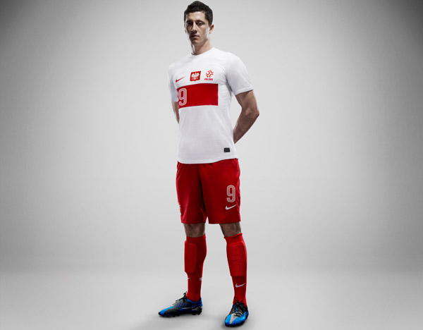 Poland_Home_Kit_Nike_Euro_2012