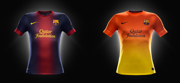 fc-barcela-nike-home-away-2012-13