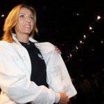 Londra 2012, divise Italia con l'inno di Mameli