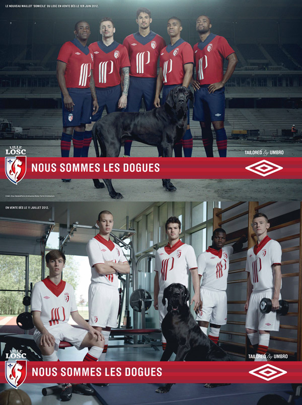 losc-umbro-home-away-kit-2012-13