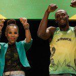 Londra 2012, Puma presenta kit della Giamaica