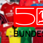 Bundesliga 2012/13, calendario e kit <i>review</i>