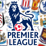 Premier League 2012/13, calendario e kit <i>review</i>