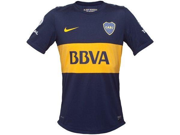 boca-juniors-nike-home-kit-2012-13.jpg