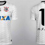 Corinthians vende più maglie del Chelsea in Giappone