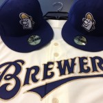 Brewers, jersey contest youniform: il vincitore è Ben