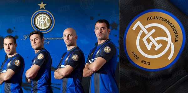 inter-patch-105
