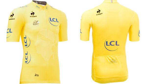 amarillo-jersey-2013-le-coq sportif-