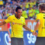 Borussia Dortmund 2013-2014, è sua la maglia più bella in Bundesliga