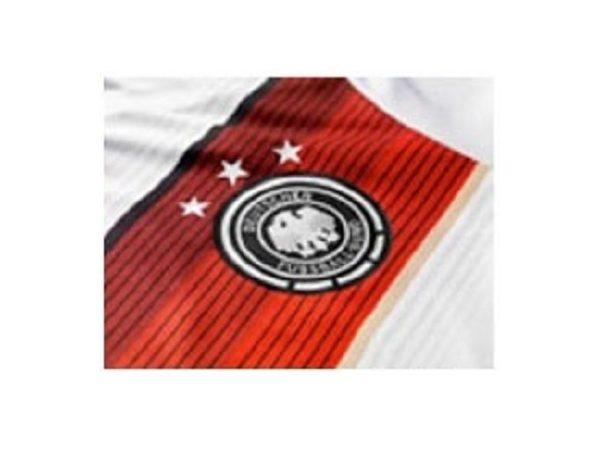 maglia-germania-adidas-brasile-2014