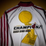 Nba 2013-2014, le maglie dei team del basket Usa