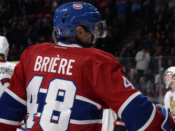 nhl-2013-2014-canadiens-briere