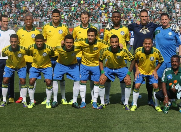 Brasile, la nazionale più preziosa del mondiale 2014
