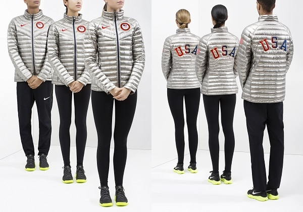 team-usa-nike-sochi-2014