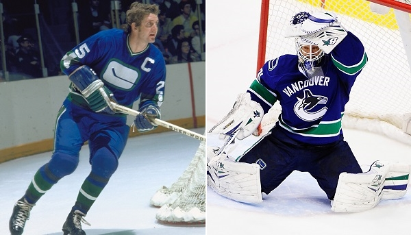 vancouver-canucks-jersey-evolution
