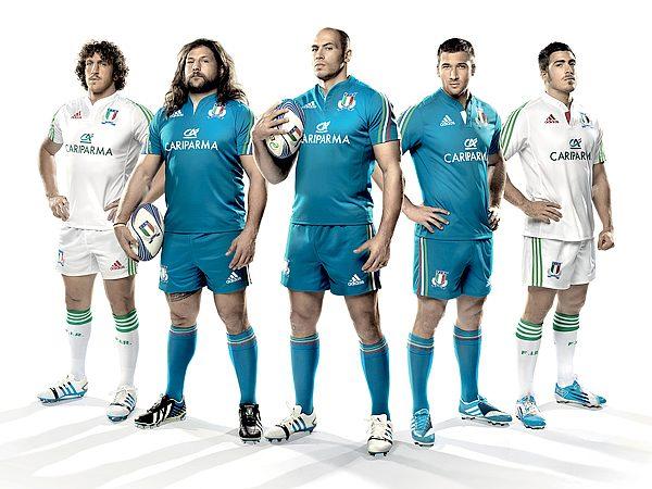 6-nazioni-2014-italia-adidas