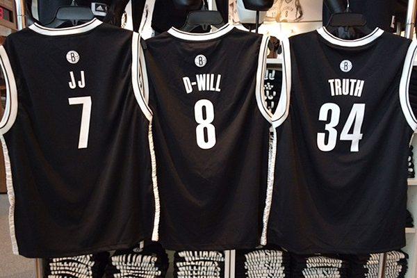 Nba-maglie-soprannomi-Nets