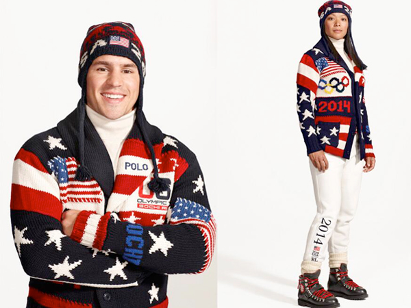 sochi-2014-uniformi-team-usa-ralph-lauren