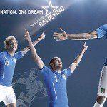 maglia-italia-mondiali-2014-presentazione