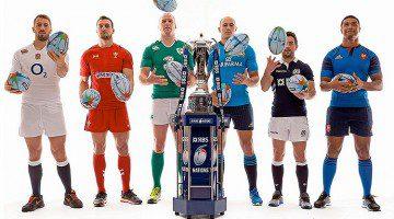 6-nazioni-2015-maglie-rugby