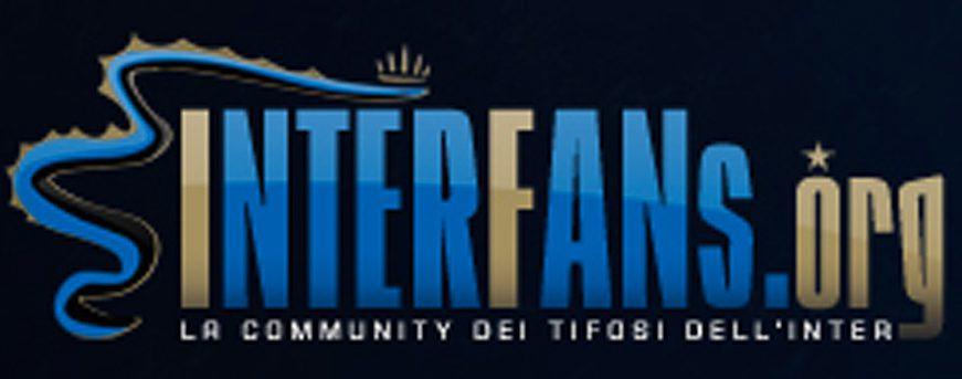 Interfans.org